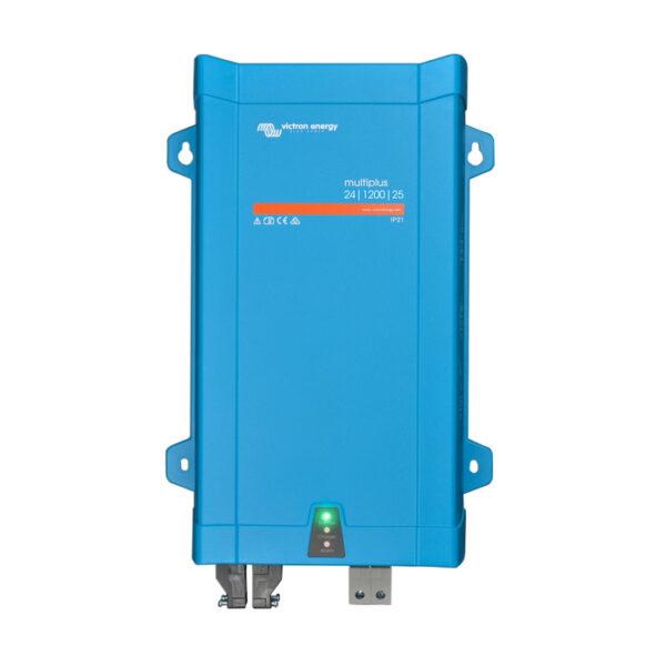 Victron Energy MultiPlus 24/1200/25-16 230V VE.Bus Inverter & Charger