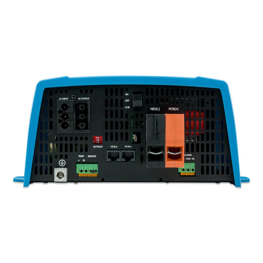 Victron Energy MultiPlus 48/1200/13-16 230V VE.Bus Inverter & Charger