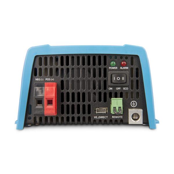 Victron Energy Phoenix Inverter 12/375 230V VE.Direct IEC DC to AC Power Inverter