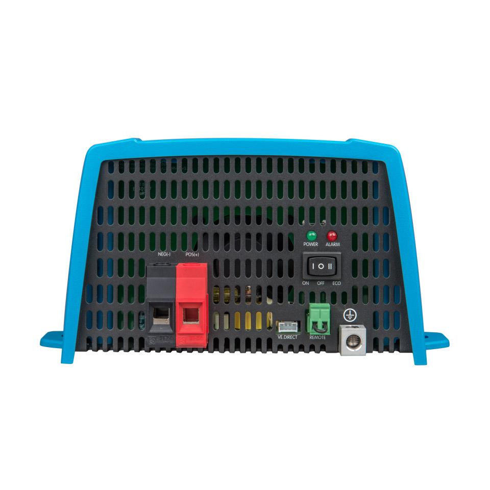 Victron Energy Phoenix Inverter 12/800 230V VE.Direct IEC Inverter