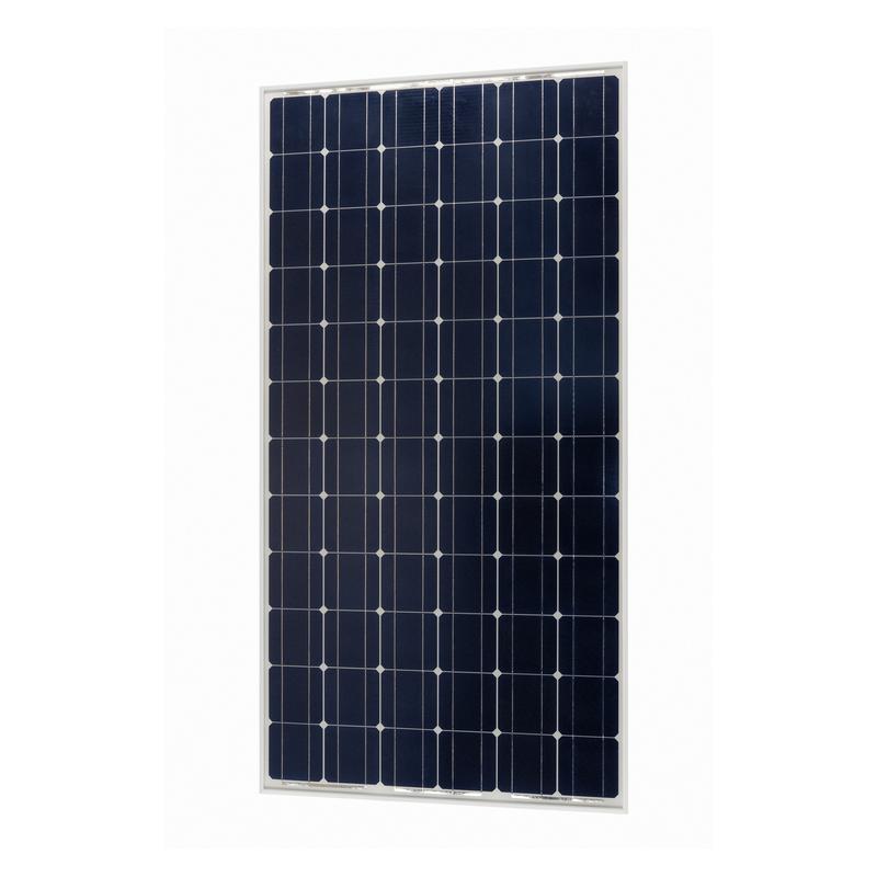 Solar Panel Victron Energy 175W-12V Mono 1485x668x30mm series 4a